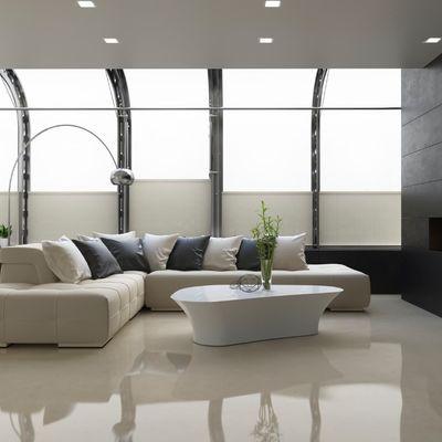 Series y pelis que han dejado huella en la decoración de interiores
