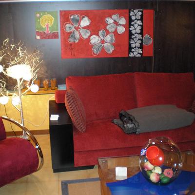 Sofa Astor-03