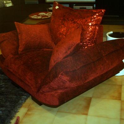 Sofa Astor-07