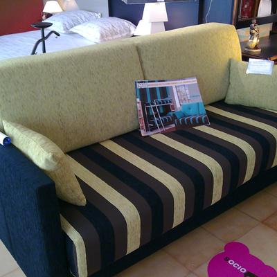 Sofa Astor-09
