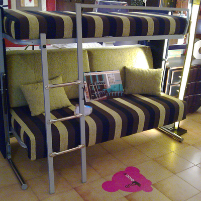 Sofa Astor-10