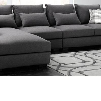 sofa camas cabeceros