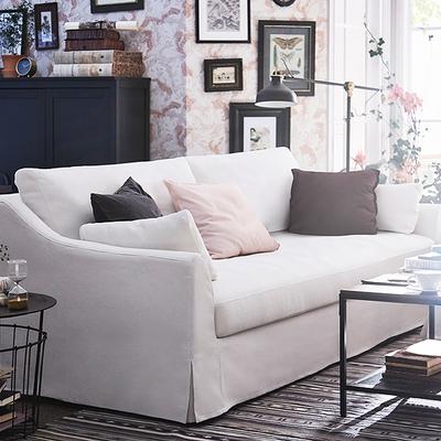 Cómo elegir el sofá perfecto para tu casa
