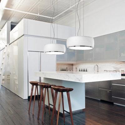¿Supone la iluminación LED un gran ahorro energético?