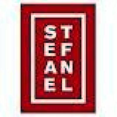"""""""STEFANEL"""""""
