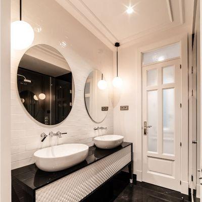 ¿Es posible estrenar baño por solo 1.850 €?