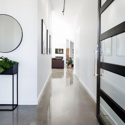 5 consejos a la hora de comprar un pavimento para tu casa