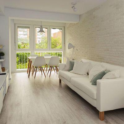 Materiales low cost para una casa 10