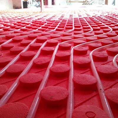 Instalaciones de calefacción, en Castellón