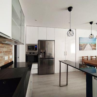4 suelos para tu casa que aguantarán bien la humedad