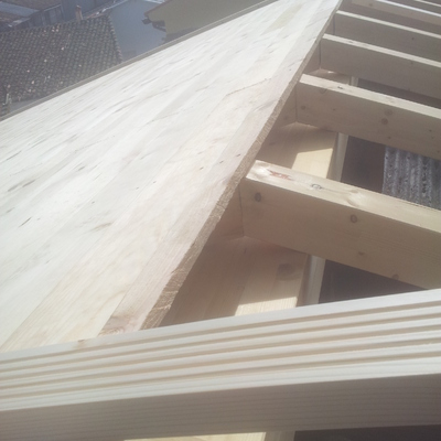 Garrido materiales de construcci n sl b jar - Cano materiales de construccion sl ...