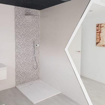 5 ideas para darle un toque innovador a tu casa con pladur