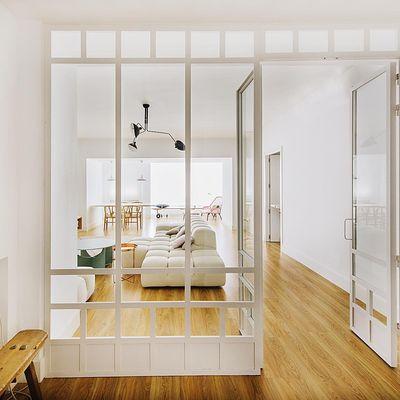 Temperatura de la luz: qué es y cómo aplicarla a cada habitación