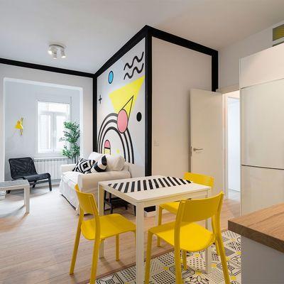 Ideas para reformar tu casa con pladur