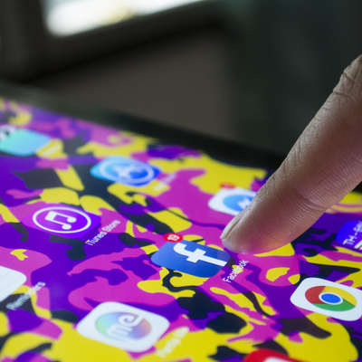Cómo gestionar las redes sociales de tu negocio