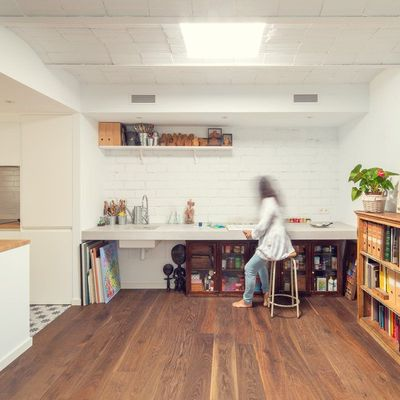 5 maneras gratuitas de convertir tu casa en un hogar