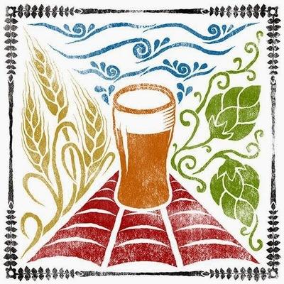 Proyecto de Actividad de Taller de Cerveza Artesanal