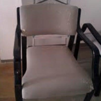 tapizar silla