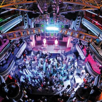 Climatización del Teatro Kapital