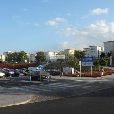 Trabajos de Obra Civil en Huelva