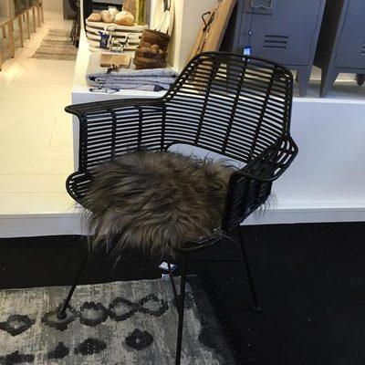 tendencia-mimbre-Paris-sillas-3