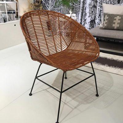 tendencia-mimbre-Paris-sillas-4