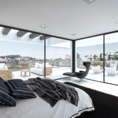 10 dormitorios que merecen un 10
