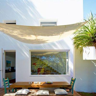 6 ideas que puedes robar de las mejores terrazas