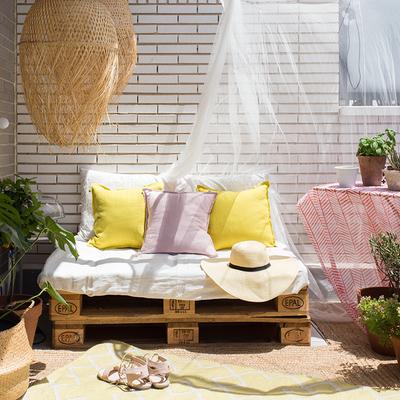 8 Cosas que no pueden faltar en tu casa este verano