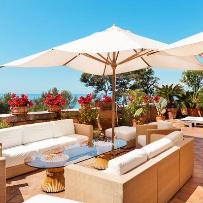 Errores que hacen que tu terraza parezca cutre (y cómo solucionarlos)