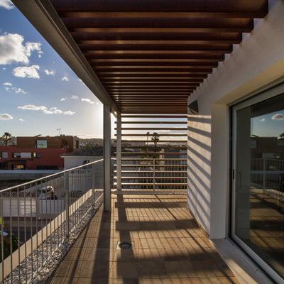 Terraza-vivienda-unifamiliar-lledo