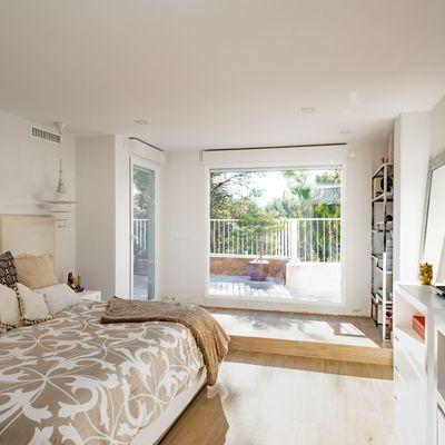 Decora tu casa veraniega por menos de 600 euros