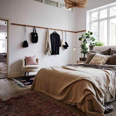Consejos a la hora de decorar tu primer hogar