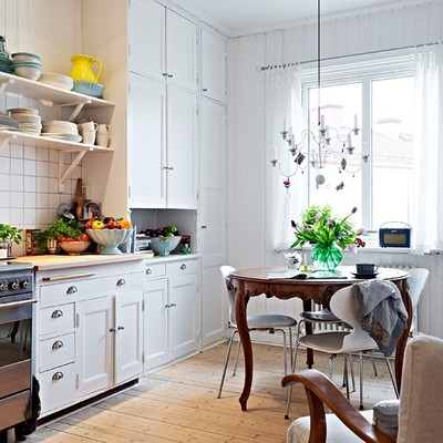 Ideas y Fotos de Tiradores Muebles Cocina en Valencia para ...