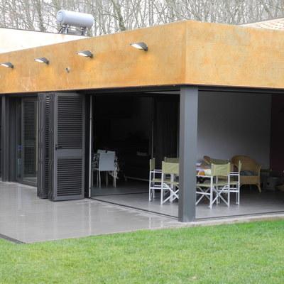 Reforma Casa en el Empordà