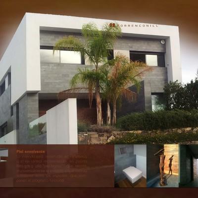 ESPAI NAMASTE S.L. Interiorismo,  Valencia