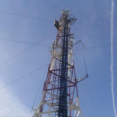 Enlaces para moviles Marconi en Zaragoza y Logroño