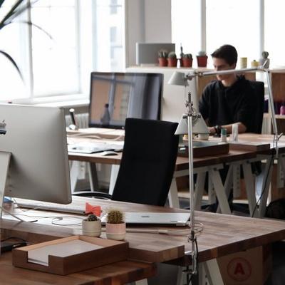 Horario flexible: ¿realidad o mito para una PYME?