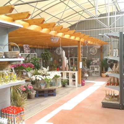 Trabajo de pintura en Garden  Ponç, Pintores Rios pintura y decoración  637 322 491