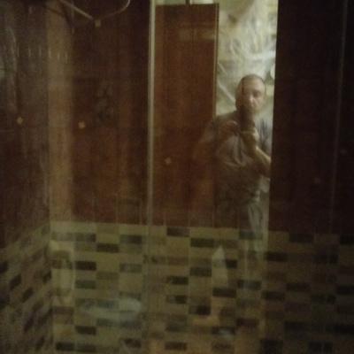 Sustitucion de bañera por un plato de ducha