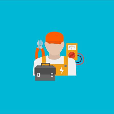 ¿Cómo conseguir nuevos clientes? Segundo paso: Transmite profesionalidad y confianza