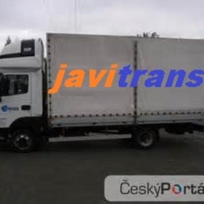 Traslados Inmedia Express