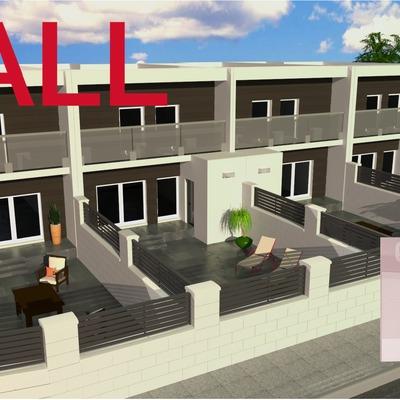 Domótica para residencial unifamiliar