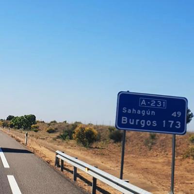 Traslado de Barcelona a Ourense