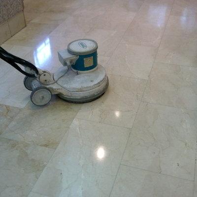 Precio pulir m rmol habitissimo for Como pulir marmol