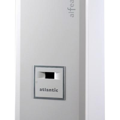unidad interior de producción de calefacción thermor