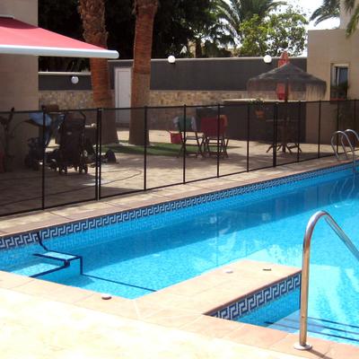 Presupuesto piscinas desmontables kits piscinas online - Presupuestos para piscinas ...