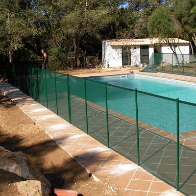 Presupuesto vallar piscina online habitissimo - Presupuestos para piscinas ...