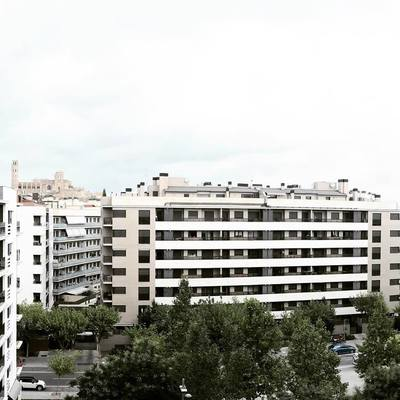 Valoración de Edificio