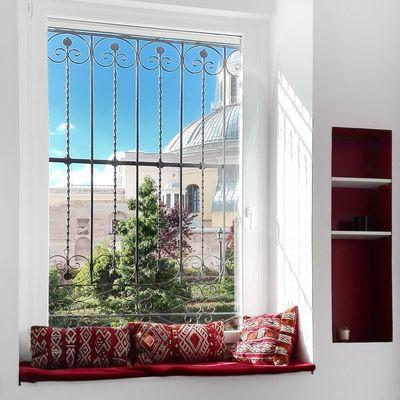 Cómo elegir una buena ventana